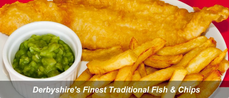 Crest of the wave is changing ripley 39 s for Wave fish and chips